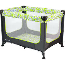 Walmart Crib Mattresses Walmart Baby Bed Mattress Mtress Walmart Canada Baby Crib Mattress