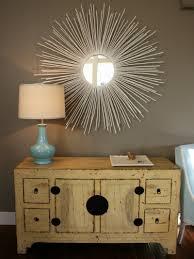 ikea floor mirror canada vanity decoration