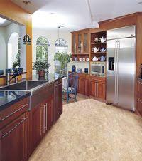 Kitchen Cabinet King 14 Best Vinyl Wood Floors Images On Pinterest Basements