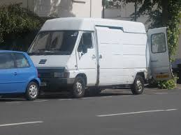 renault master 2001 1996 renault master t35d lwb every now and again renault u2026 flickr