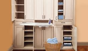 closet works mudroom and laundry room cabinets and storage solutions