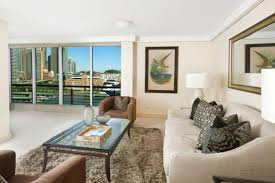 Sydney Apartments For Sale Property Details Sydney Sotheby U0027s International Realty