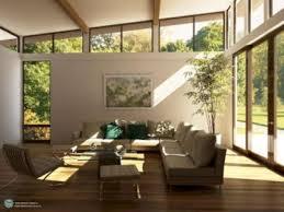 Best  Modern Living Rooms Ideas On Pinterest Modern Decor - Living room decor designs