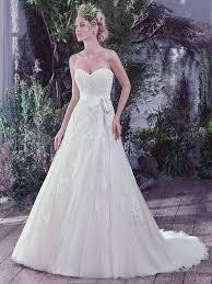 ethereal wedding dress wedding dress maggie sottero