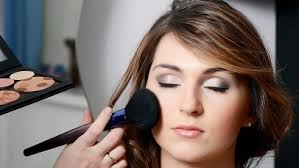 professional makeup courses 6 jpg
