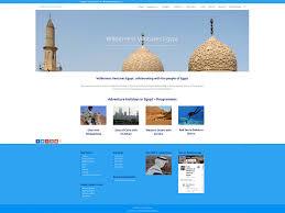 travel web images Holiday travel web design uk wellmadewebsite web design web jpg
