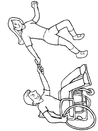 disabilities 28 people coloring pages u0026 coloring book