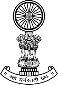 supreme court of india wikipedia