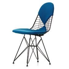 Basic Chair Wire Chair Dkr Vitra Shop