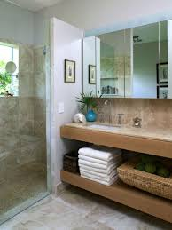 Custom Bathroom Design 100 Custom Bathroom Designs Custom Bathroom Cabinets