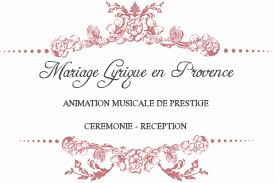 chant eglise mariage mariage chant mariage eglise