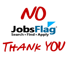Find Indeed The Employment Insider Indeed And Its Jobsflag Com Scam