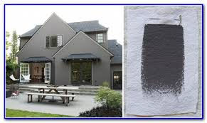 exterior house colors 2015 benjamin moore painting home design