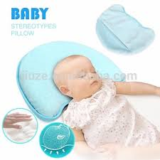 bean bag bed memory foam bed rest animal shape baby pillow buy
