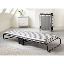 folding beds next day select day delivery