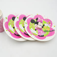 online get cheap minnie mouse paper bag aliexpress com alibaba