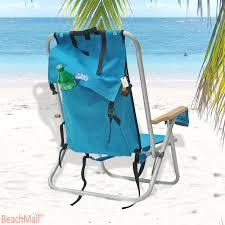 Low Back Beach Chair Furniture Rio Beach Chairs Sale Wearever Chair Rio Sand Chairs