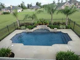 Pool Landscaping Ideas 24 Best Pool Landscape Images On Pinterest Pool Landscaping