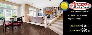 laminate buys wecker s flooring center york pa 17406