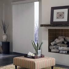 sliding glass door coverings door blinds for french doors u0026 sliding glass doors blinds com