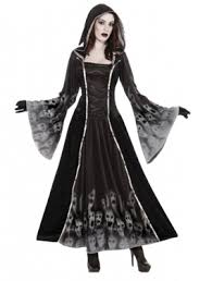 Scary Womens Halloween Costumes Scary Costumes Scary Costumes Women