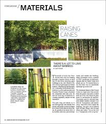 The Landscape Lighting Book Rd Edition - landscape architecture magazine the magazine of the american