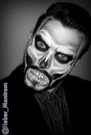 Halloween Makeup Man 48 Best Dia De Los Muertos Images On Pinterest Halloween Ideas
