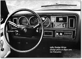 1986 dodge ram parts ram dodge 1981 93 soldiering on cummins powered