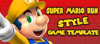 mario android buy plumber mario run style ios android arcade and