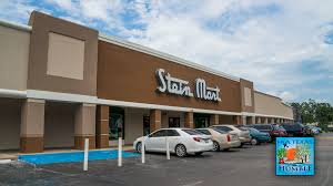 Stein Mart Home Decor Stein Mart In Kingwood Has A New Look