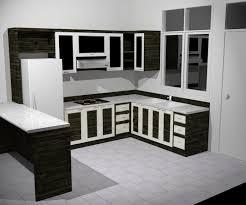 online kitchen cabinets fully assembled kitchen online kitchen cabinets fully assembled india with online