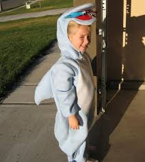 Dolphin Halloween Costume Personal Rant Halloween Costumes Organized Mom