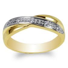 mens wedding ring sizes engagement ring size 12