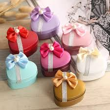 Valentine Candy Wholesale Popular Valentine Candy Boxes Buy Cheap Valentine Candy Boxes Lots