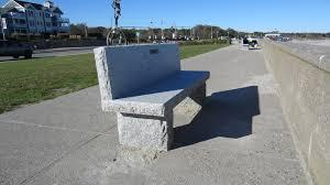 narragansett bench program narragansett ri official website