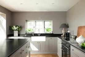 idee deco cuisine grise idee deco cuisine peinture excellent idee deco peinture