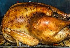 thanksgiving savings 2017 products moneyselfie