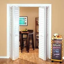 bedroom doors home depot louvered bedroom doors kivalo club