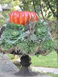 78 best outdoor planters images on pinterest flowers outdoor