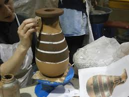 seven limes pottery manchester pottery classes u0026 courses