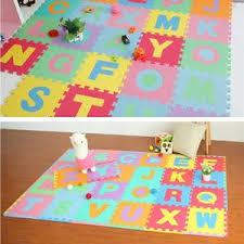 décoration chambre garçon bébé decoration chambre bebe garcon achat vente pas cher