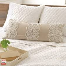 Annie Selkie by Bedrooms The Outlet At Pine Cone Hill Annie Selke Rugs Pine