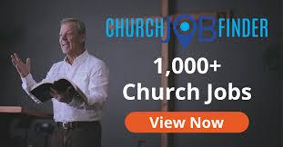 chaplain jobs church job and ministry search churchjobfinder