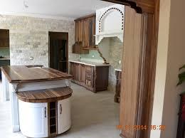 buy kitchen furniture furniture secondhand kitchen cupboards second kitchen