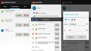best security app for android 17 apps to secure your android android authority