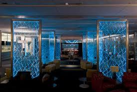 Fibre Optic Lights For Ceilings Starscape Fibre Optic Lighting And Ceilings Car Interior