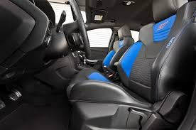 Ford Focus Interior Lights Not Working 2013 Ford Focus Reviews And Rating Motor Trend