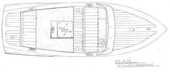 free rc plans instant get sailboat plans free download free design