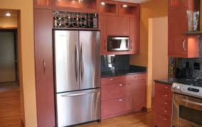 lacquered kitchen cabinets cabinet intriguing european lacquer kitchen cabinets magnificent
