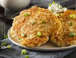 5 vegan irish recipes for st patrick u0027s day inhabitat green